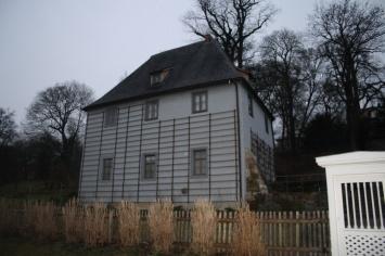 2011-01-25 um 17-38-09