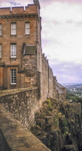 Schottland2