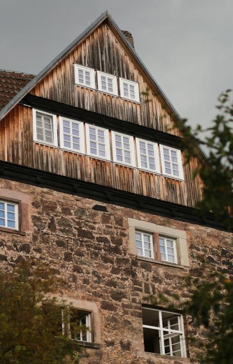 Sachsen-Thuer023