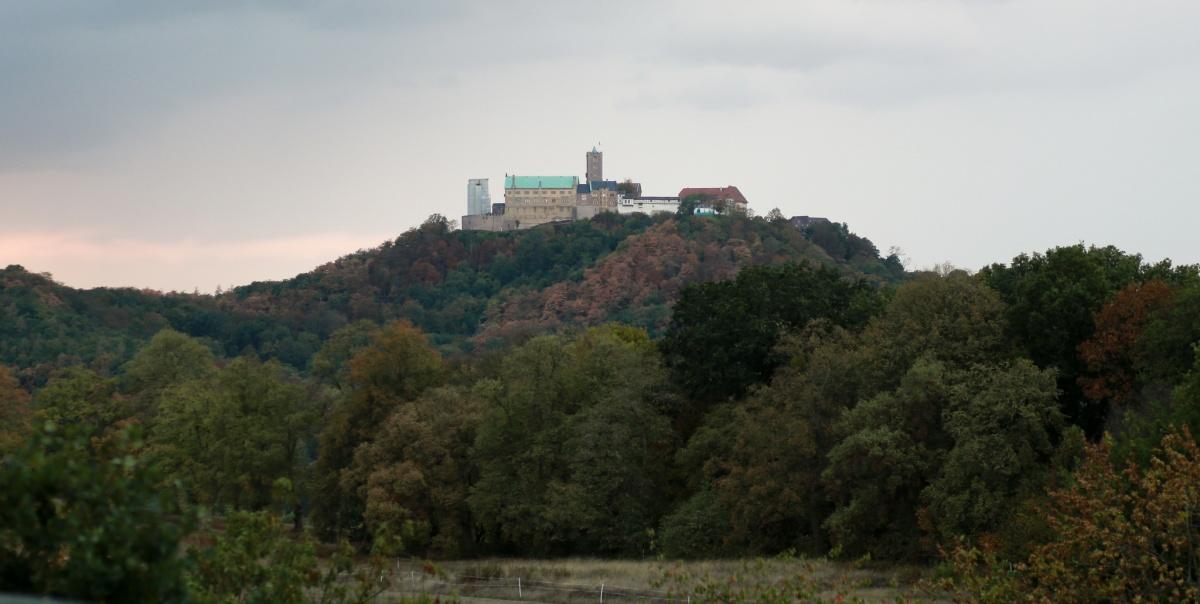 Sachsen-Thuer038