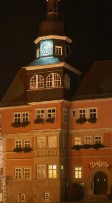 Sachsen-Thuer054