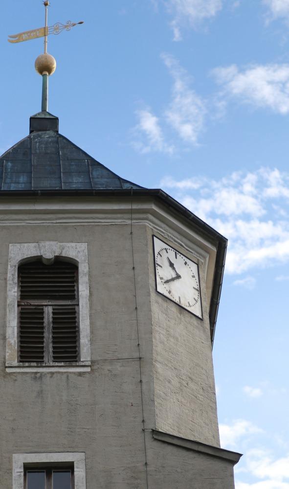Sachsen-Thuer064