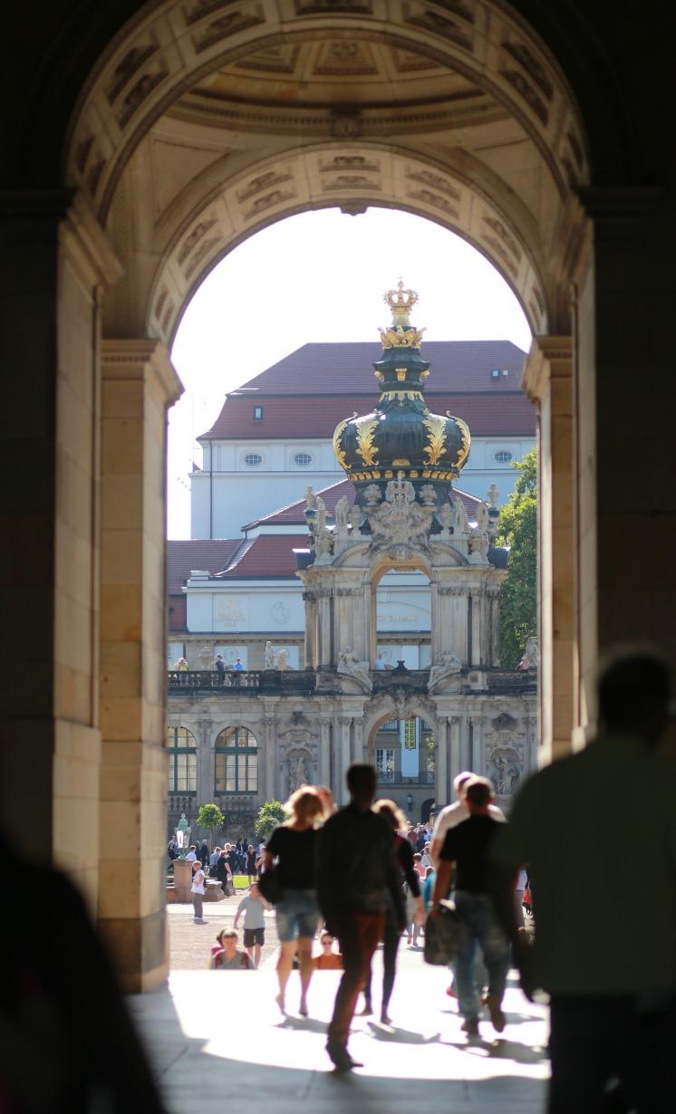 Sachsen-Thuer101
